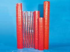 Rete In Plastica Per Cantiere.Recinzioni Temporanee E Mobili Per Il Cantiere Edilportale Com