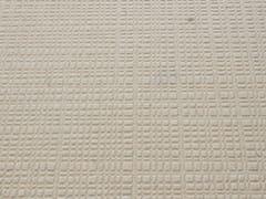 Pavimento/rivestimento in pietra naturaleRETICULA GREIGE - TWS - TIPICAL WORLD STONE