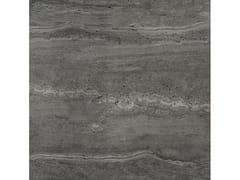 Pavimento/rivestimento in gres porcellanatoREVERSO2 BLACK - CERAMICHE COEM