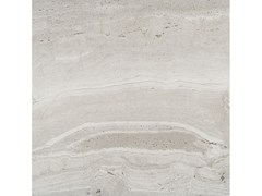 Pavimento/rivestimento in gres porcellanatoREVERSO2 SILVER - CERAMICHE COEM