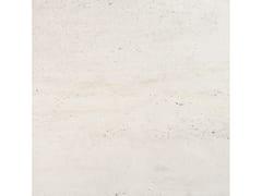 Pavimento/rivestimento in gres porcellanatoREVERSO2 WHITE - CERAMICHE COEM