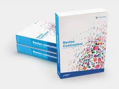 Piattaforma in Cloud per gestione amministrativa cantiereREVISO COSTRUZIONI - TEAMSYSTEM
