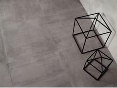Pavimento/rivestimento in gres porcellanato effetto pietraREVSTONE DARK - CERAMICA SANT'AGOSTINO