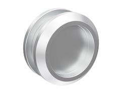 Maniglia in acciaio inoxRH01 - GH ITALY