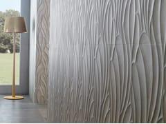 Venis, SUEDE TAUPE Rivestimento tridimensionale effetto cemento