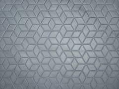 Pavimento/rivestimento in marmoRHOMBI BARDIGLIO - TWS - TIPICAL WORLD STONE