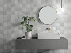 Harmony, RIAD Pavimento/rivestimento in ceramica per interni ed esterni
