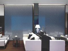 Mosaico in poliuretano per interni ed esterniRIBBON - MYMOSAIC