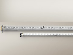 Barra a LED per esterni RIGA PLUS -