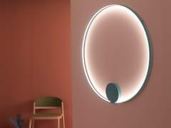 Lampada da parete a LEDRINGS | Lampada da parete - ZAVA