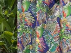Tessuto multicolor per tendeRIO   Tessuto multicolor - EQUIPO DRT