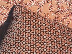 Tessuto per interni ed esterniRIO - RUMBA - ÉLITIS