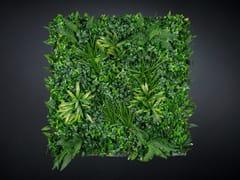 Quadro vegetaleRIO - VGNEWTREND