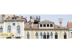 Corso per la riqualificazione degli edifici storiciRIQUALIFICAZIONE ENERGETICA EDIFICI - P-LEARNING