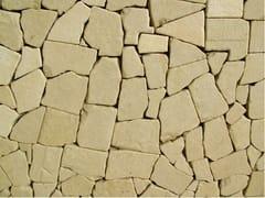 PIMAR, RIVESTIMENTO BASILIANO Rivestimento in pietra per esterni