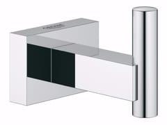 Essentials Cube
