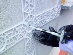 RÖFIX, RÖFIX RenEtics® Consolidamento della muratura