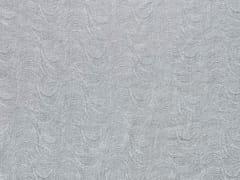 Tessuto jacquard in poliestere per tendeROLLINGSTONE WLB - ALDECO, INTERIOR FABRICS