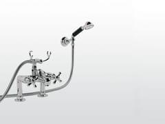 Rubinetto per vasca / rubinetto per doccia ROMA | 3267RG305/6 - Roma
