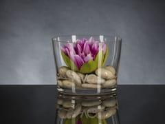 Pianta artificialeROMANTIC LOTUS FLOWER - VGNEWTREND