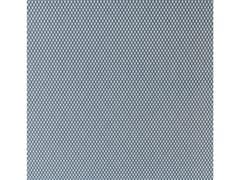 Pavimento/rivestimento in gres porcellanato ROMBINI CARRÈ LIGHT BLUE - Rombini