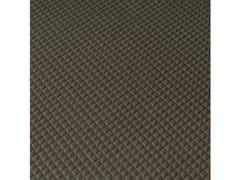 Pavimento/rivestimento in gres porcellanato ROMBINI CARRÈ UNI GREEN - Rombini
