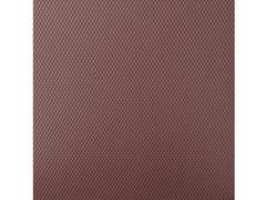 Pavimento/rivestimento in gres porcellanato ROMBINI CARRÉ UNI RED - Rombini