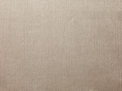 Tessuto in vellutoROMEO & GIULIETTA - DEDAR