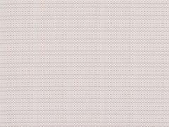 Tessuto a tinta unita acrilico da tappezzeriaROOTS CORE - CITEL