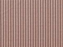 Tessuto a righe acrilico da tappezzeriaROOTS STEM - CITEL