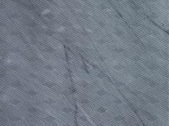 Pavimento/rivestimento in marmo ROPE BARDIGLIO - Trame di Pietra