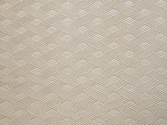 Pavimento/rivestimento in pietra naturaleROPE BEIGE - TWS - TIPICAL WORLD STONE