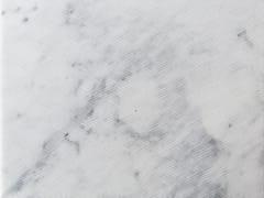 Pavimento/rivestimento in marmoROPE CARRARA - TWS - TIPICAL WORLD STONE