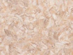 Pavimento/rivestimento in gres porcellanato effetto marmoROSE QUARTZ - ARIOSTEA