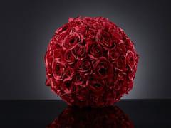 Pianta artificiale ROSE -