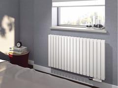 Radiatore a parete ad acqua calda per sostituzione ROSY TANDEM | Radiatore per sostituzione - Radiatori per sostituzione
