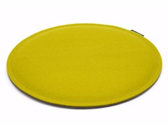 Cuscino rotondo per sedie Cuscino rotondo -