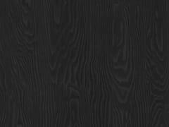 Rivestimento per mobili adesivo in PVC effetto legnoROVERE GRAFITE GESSATO - ARTESIVE