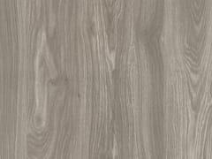 Rivestimento adesivo in PVC ROVERE GRIGIO CHIARO OPACO - Wood