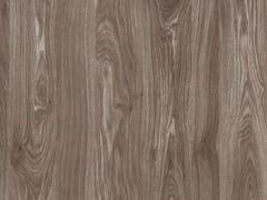 Rivestimento per mobili adesivo in PVC effetto legnoROVERE MOKA OPACO - ARTESIVE