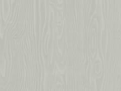 Rivestimento per mobili adesivo in PVC effetto legnoROVERE SIDERALE GESSATO - ARTESIVE