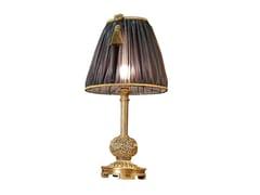 Lampada da comodinoROYAL | Lampada da tavolo - A.R. ARREDAMENTI