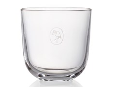 Bicchiere da acqua in cristalloRÜCKL - RÜCKL CRYSTAL