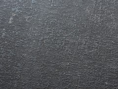Pavimento/rivestimento in pietra naturaleSACCO NOIR - TWS - TIPICAL WORLD STONE