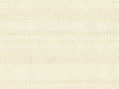 Tessuto a tinta unita lavabile in poliestere per tendeSAINT MARTIN - ÉLITIS