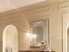 Specchio da parete con corniceSALIERI | Specchio - ARVESTYLE