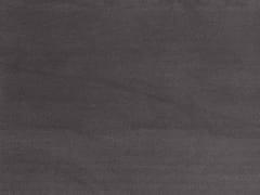 Pavimento/rivestimento in gres porcellanato a tutta massa effetto pietraSANDS EXPERIENCE Black - ITALGRANITI