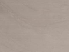Pavimento/rivestimento in gres porcellanato a tutta massa effetto pietraSANDS EXPERIENCE Flax - ITALGRANITI