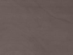 Pavimento/rivestimento in gres porcellanato a tutta massa effetto pietraSANDS EXPERIENCE Mud - ITALGRANITI