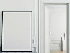 Idropittura lavabileSANDTEX WHITY - COVEMA VERNICI